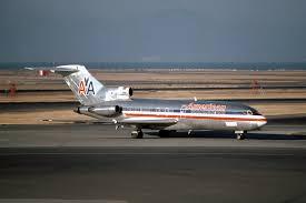 american airlines flight 625 crew wiring diagrams • american airlines flight 625 rh en org american airlines flight 587 victims american airlines