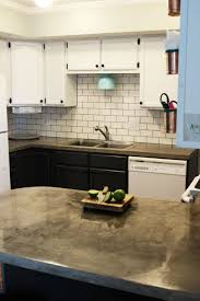 best tile for kitchen backsplash glass tile backsplash ideas subway tile kitchen ideas kitchen subway tile white