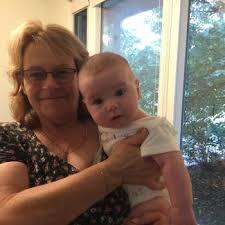 Short Notice Babysitter Babysitter Helen 57 From Nelson Babysits