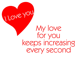Free I Love U Images Free Download Download Free Clip Art