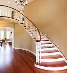 lj 2111 baers ljp 3310 newels lj 6210b bending handrail lj 7230 volute