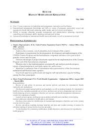 ... Best Ideas Of 7 Best Images Of Strategic Planning Marketing Resume  Samples for Your Strategic Planning ...
