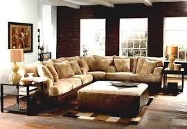 Living Room Furniture Under 500 Voguish Cheap Living Room Furniture Sets Home Improvement