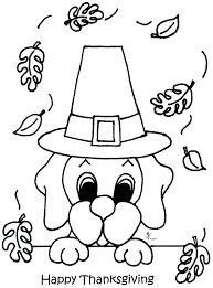 Thanksgiving Coloring Template Thanksgiving Coloring Page For Adults