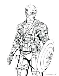 Soldier Coloring Pages Roman Soldier Coloring Page Soldier Coloring
