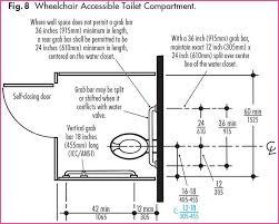 ada bathroom counter height fresh 82 best ada sinks images on rh reflexcal org ada compliant bathroom grab bar height ada bathtub grab bar height