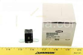 coil pulser 3089254 coil pulser