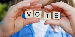 University - Countries In System Academia Democratic Electoral