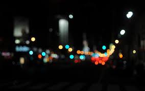Street Lights Kanye Street Lights Life In New York City