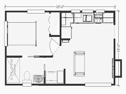 Small House Floor Plans | Backyard Small Guest House Floor Plans *** nice  but
