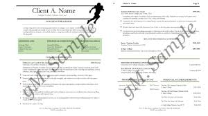 Free Resume Evaluation Site FREE Resume Evaluation gM Professional Resume Writing Resume 27