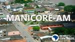 imagem de Manicoré Amazonas n-2