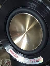 Dàn âm thanh LG ARX8500 --> Chính chủ