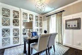 office area rugs modern for nice rug home designs best chairs placement in office area rugs