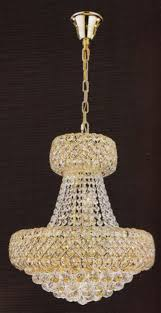 chandelier with ceiling fan philippines chandeliers bacolod city venus lights lamps 7 529 1024 plans