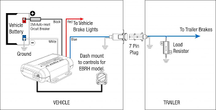 triton trailers wiring diagrams fresh post
