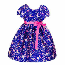 2018 2016 spring summer kids dresses children clothing 10 years s party frocks for kids costume evening dress from olike2016