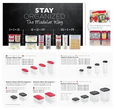 Tupperware Malaysia Catalogue August 2015