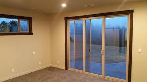 Windows and Doors | Redwood Glass