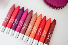 revlon makeup kit in singapore mugeek vidalondon
