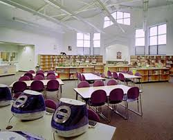 accredited interior design schools online. Interior Design:View Design Online Schools Accredited Home Very Nice Fancy To
