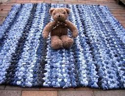 blue jean rug roselawnlutheran