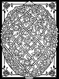 Small Picture Awesome Coloring Pages For Older Kids Contemporary Coloring Page