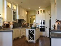 kitchen cabinet wine rack inserts elegant to kitchen 1940s kitchen cabinets for 1930s 1920s cabinet