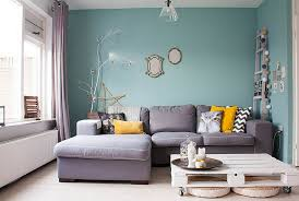 Tan Living Room Minimalist