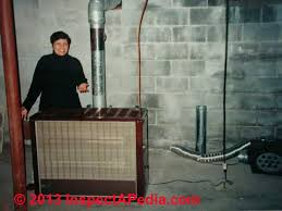 natural gas heaters for homes. Terrific Home Natural Gas Heaters In Vented Fireplaces Space Heater Defects For Homes