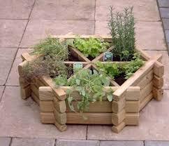 impressive decoration herb garden planter herb garden inspiration ideas over 50 pots planters and
