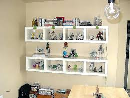childrens bedroom shelving ideas perfect hanging wall storage units fresh bedroom shelving ideas wall kids rooms