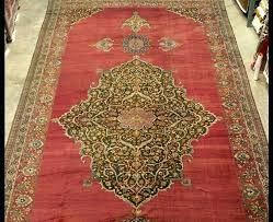 oriental rugs houston charming rug for oriental appraisal by w oriental rug cleaning houston