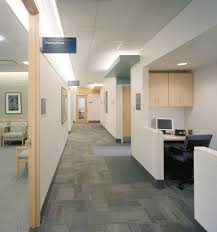 surface mounted light fixture recessed wall fluorescent linear slot systems