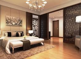 EUROPEAN FURNITURE Styles Modern Design Ideas For Bedroom With Stunning Painting Bedroom Furniture Ideas Style Property