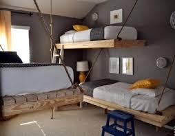 bedroom furniture for boys. Three Boys Bedroom Furniture Bedroom Furniture For Boys E