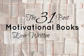 motivational books my all time favorites four minute books