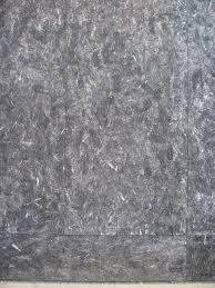 black painted wood texture. Black Painted Wood Texture T