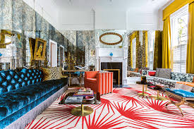 interior design review best interior design on the planet to be published by teneues in october 2018 80 teneues