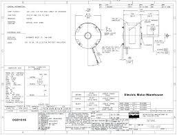 genteq ecm motor wiring diagram and webtor me adorable afif within ECM Motor Wiring Diagram at Genteq Motor Wiring Diagram