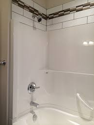 venco tub and bathtub surround bathtub enclosures