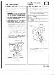 boat tach wiring diagram fuel boat auto wiring diagram schematic tach wiring diagram for b boat tach discover your wiring diagram on boat tach wiring diagram