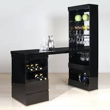 contemporary home bar furniture. Modren Furniture Contemporary Home Bar Furniture Cool Ideas  Designs Bars Design Awesome Black Wood To Contemporary Home Bar Furniture R