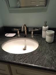 Whole Bathroom Accessories Caro Home Bath Decor Coco In Cashmere