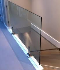 glass railing thickness f2d369 c4ab7db36ca5454d83c43e4bb7074e94
