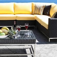 patio furniture catalog salters fireplace