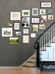 Wall Picture Frames For Living Room India Frame Arrangement Ideas Decor.  Wall Photo Frames For Bedroom Picture Frame Collage Ideas Sets.