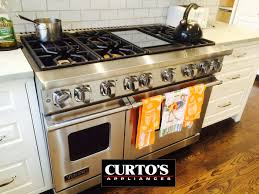 curto's appliance & grill blog appliance and grill reviews page 16 Electric Range Wiring Diagram at Viking Range Wiring Diagram Rver3305bss