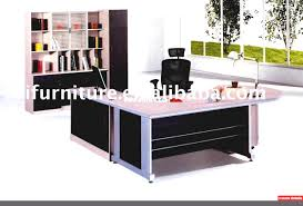contemporary home office furniture collections. Best Contemporary Home Office Furniture Collections .
