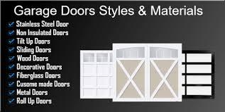 garage door repair san ramonNew Doors  Openers Installation  San Ramon CA 94583